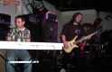 Click to see this pic of EYEFEAR at the Screaming Symphony Benefit gig - 3 Sept 2005