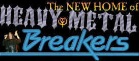 Click here to visit the Breakers Metal site